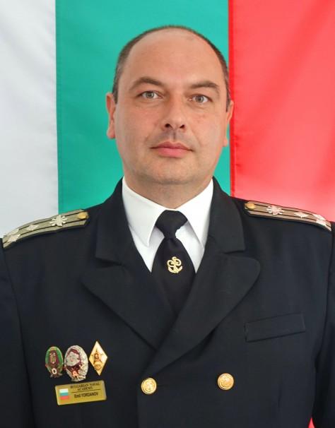 emilyordanov