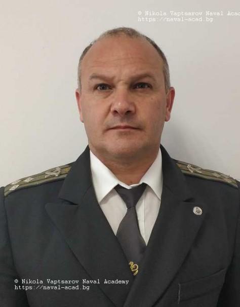 hhristov