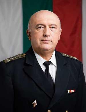 Ivanov-s