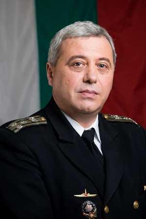 Kalinov-s