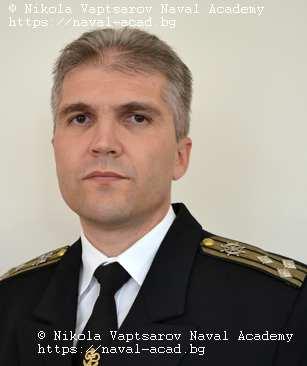 vatanasov