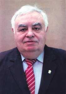 Михаил Йонов