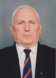 Petar Tuhchiev