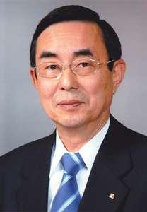Йоичи Хасегава