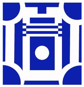 logo_21-%d0%bd%d0%be%d0%b2%d0%be