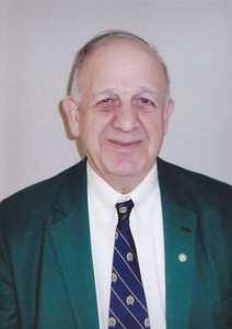 Dr. Milan Vego