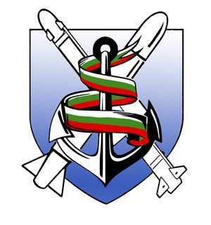 logo11-small