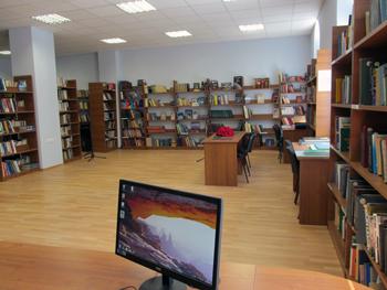 biblioteka1-350