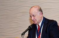 Професор д-р Милан Вего
