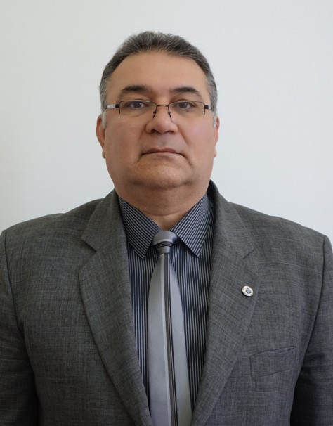 Георги Люцканов