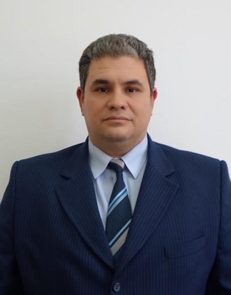 Емил Барудов