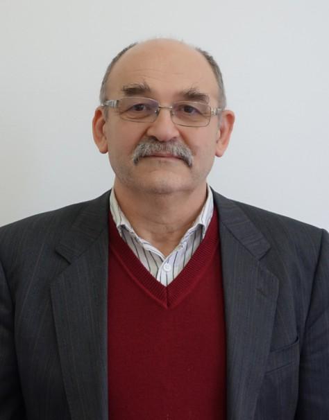 Любомир Дънков