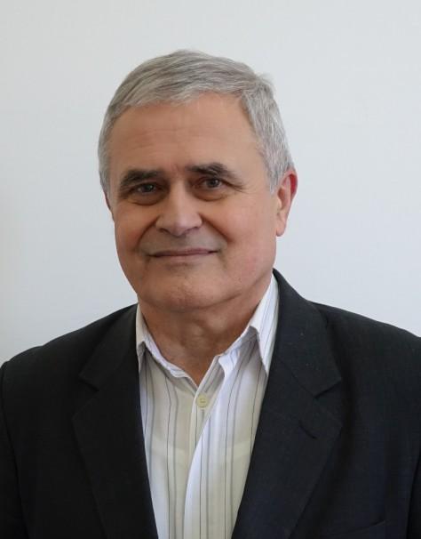 Николай Джагаров