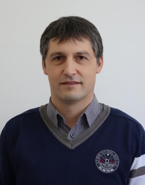 Свилен Велинов