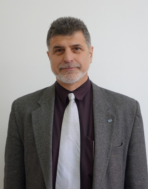 Стефан Атанасов