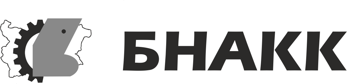 BULNAS_logo