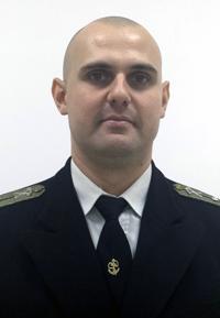 IBakalov