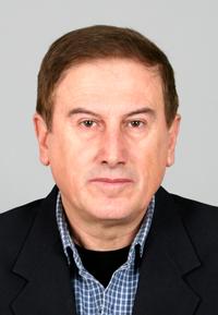 PTomov