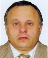 Panaiotov