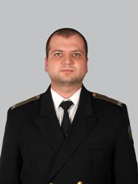 TKoritarov-200