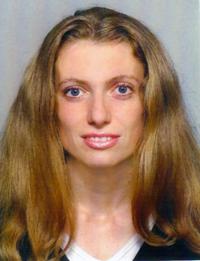 Staliana Grozdeva