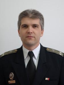 Вълчо Атанасов