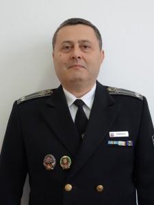 Иво Йоцов
