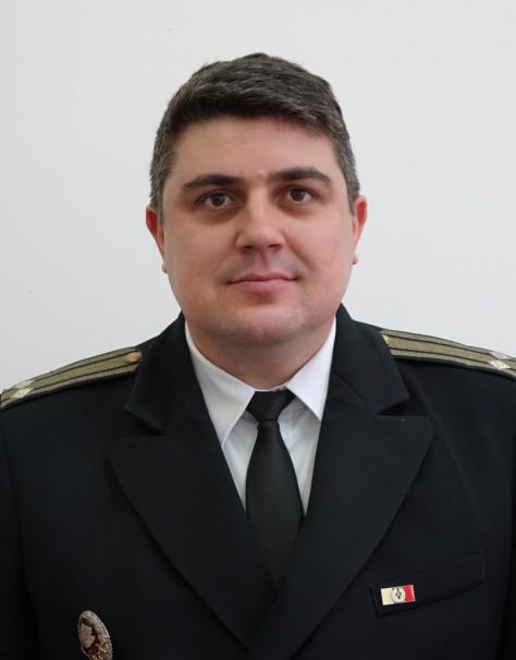 Мирослав Цветков