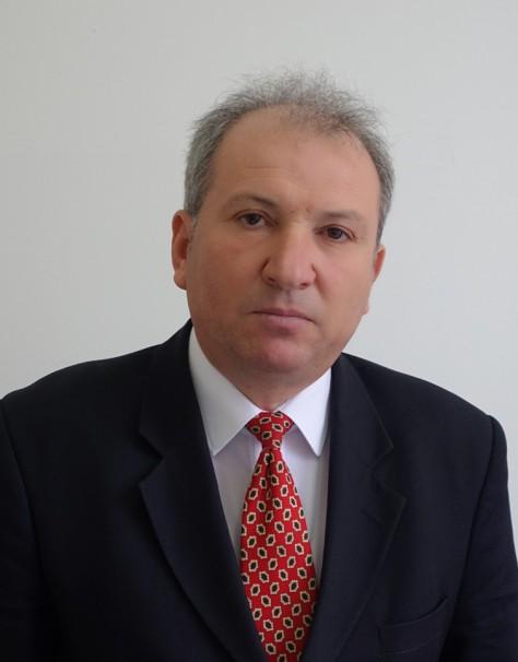 Радко Радев