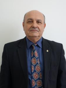 Юрий Дачев