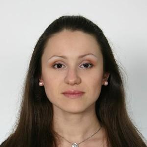 NIKOLOVA_Natalia_2008