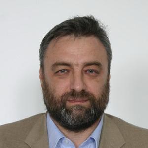 Tenekedjiev_Kiril_