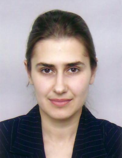 Yana_Gancheva