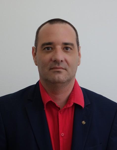 Деян Стоев
