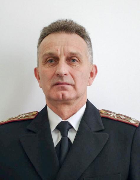 Юлиян Цонев
