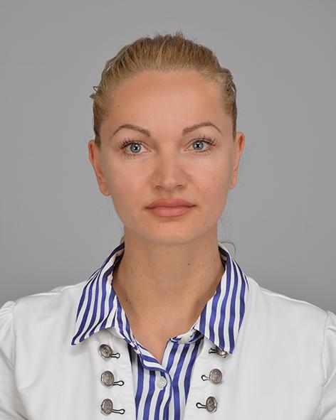 TeoJovcheva