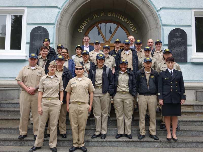 USA-cadets