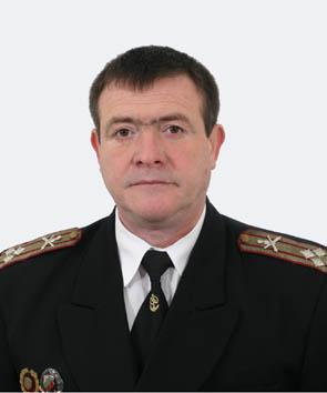 GeorgiPenev