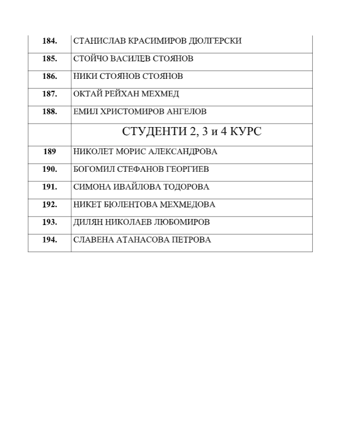 klasirane-page-10