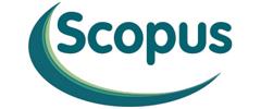 scopus_icon