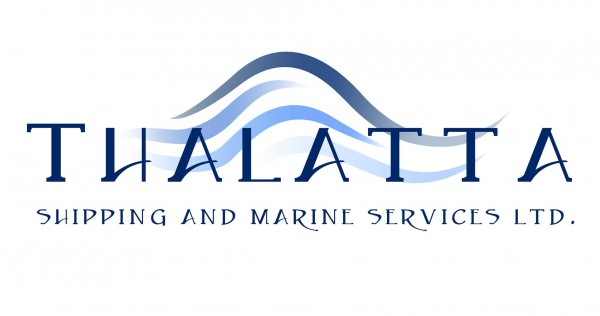 logo-thalatta