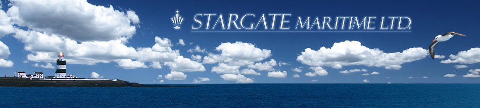 stargate-maritime-logo