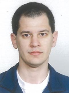 dilyandimitranov