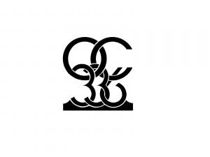 logo-336