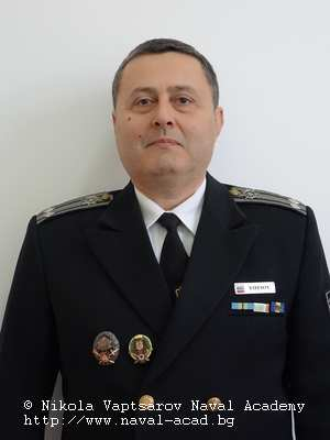iotsov