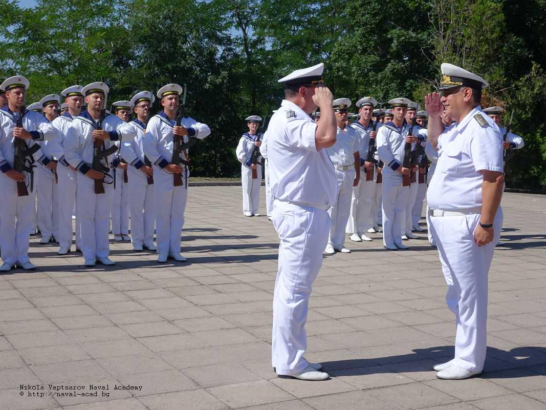 news-nvna-30-06-2017-4