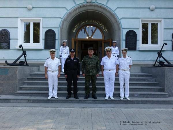novini-nvna-16-06-2017-1