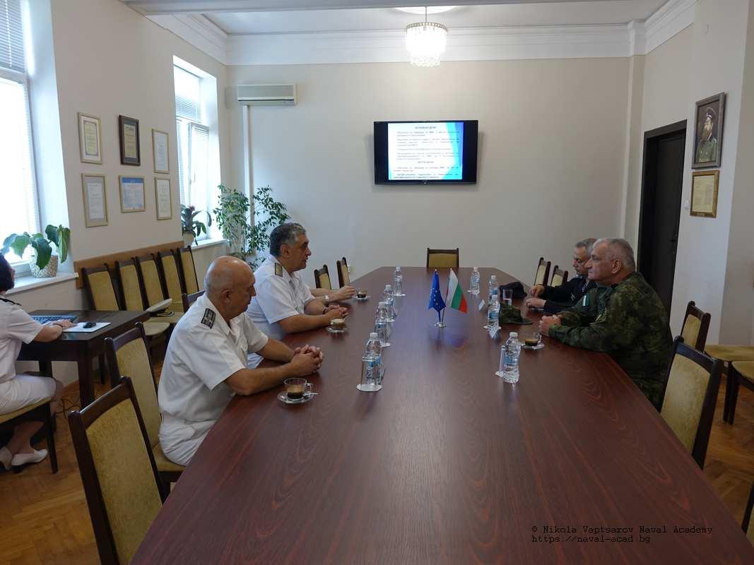novini-nvna-16-06-2017-4
