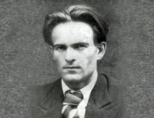75 години от гибелта на Вапцаров