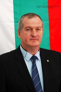 dimitranov